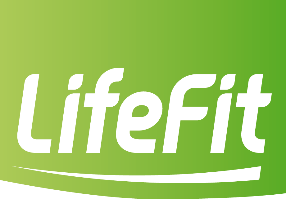 LifeFit Dinslaken