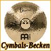 Cymbals-Becken.png