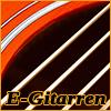 E-Gitarren.png