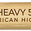 Thumbnail: MEINL Stick & Brush Heavy 5A Acorn Wood Tip Drumstick