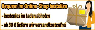 bequem-Onlineshoppen(Shop-Start-Page).pn