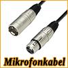 Mikrofonkabel.png