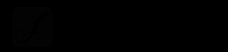 Cameo_Logo_black