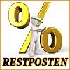 RESTPOSTEN.png