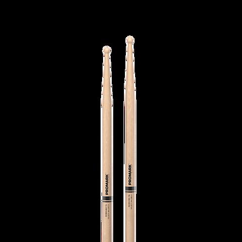Promark Rebound 7A Maple