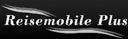 Reisemobile Plus
