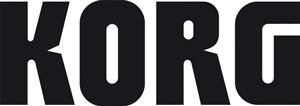 korg_logo_2014_schwarz
