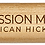 Thumbnail: MEINL Stick & Brush Round Felt Tip Percussion Mallet Stick