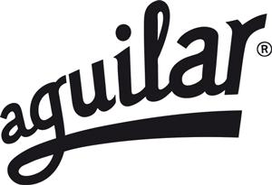 Aguilar_Logo