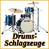 Drums-Schlagzeuge.png