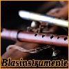 Blasinstrumente.png
