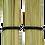 Thumbnail: MEINL Stick & Brush Light Husk Brush