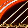 Akustik-Bässe.png