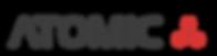 Logo_Atomic-01.png