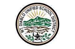MDUSD Logo.jpg