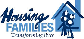 Housing_Families_Logo_FINAL.jpeg