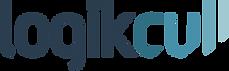 logikcull-logo-color.png
