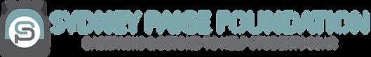 Sydney Paige Foundation Logo_SPF Backpac