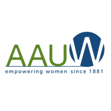 AAUW Logo.png