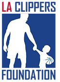 Logo_LA Clippers Foundation.png