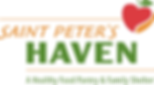 St Peter Haven logo_color.png