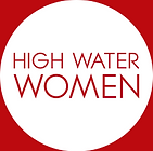 HighWaterWomen_logo2.png