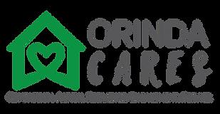 Logo - Orinda Cares.png