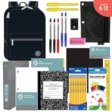 2021 Kits_6-12 Backpack Kit.png