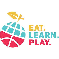 Logo_Eat Learn Play.jpeg