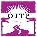OTTPSF LOGO-4.png