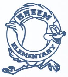 Rheem logo 2-01.png
