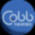 cobb-theatres-logo.png
