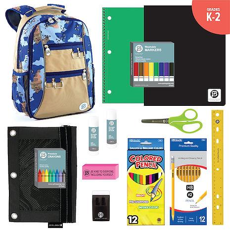 2019 Backpacks + School Supplies-K-2.jpg