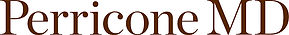 Perricone MD Logo.jpg