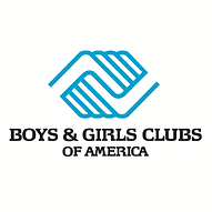 boys-girls-clubs-of-america.png
