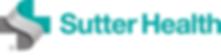 Sutter Health_logo.png