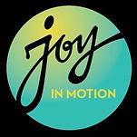 joy in motion logo.jpg