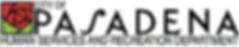 Logo_RoseCityof Pasadena&HSRD.png