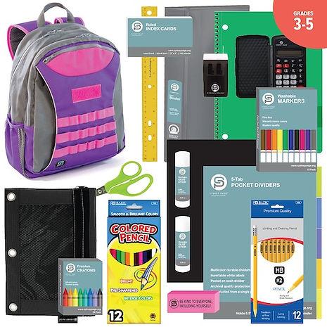 2020 Backpacks + School Supplies-3-5.jpg