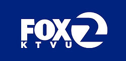 Logo_Fox2 KTVU (Paradise Fire coverage).