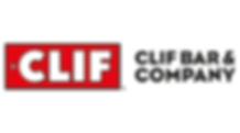clif-bar-company-vector-logo.png