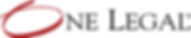 OneLegal-Logo.png