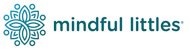 Mindful_Littles_Logo_horizontal-full-col
