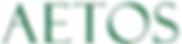 Aetos logo.png