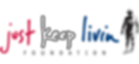 Just Keep Livin Foundation_LOGO.png