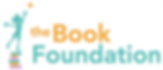 BookFoundation-Logo-copy.png