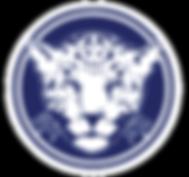 JMIS logo.png
