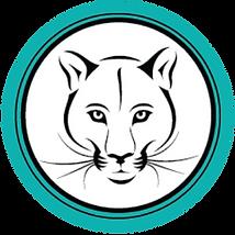 LP logo-01.png