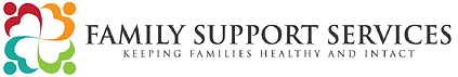 Family Support Services Bay Area-Backpac