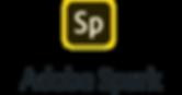 Adobe Spark logo.png